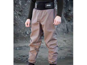 Tempest-pants