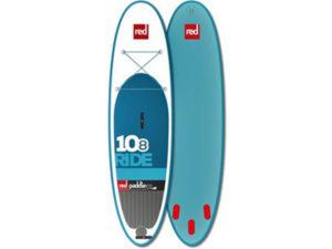 108-ride2