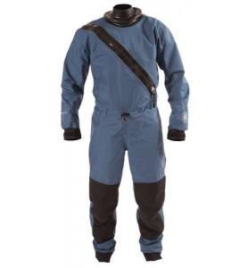 DSUHSEDE-swift-entry-drysuit-denim